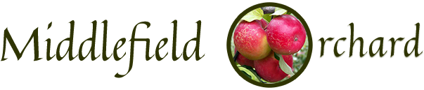 Middlefield Orchard Inc.